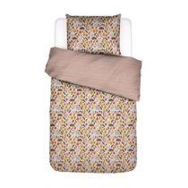 Covers and Co dekbedovertrek eenpersoons For Rest