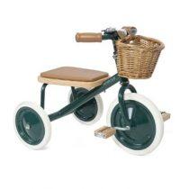 Banwood Trike driewieler Green