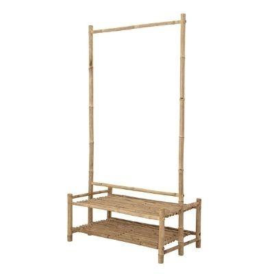 Materiaal: Bamboe