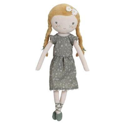 Little Dutch knuffelpop Julia 35 cm