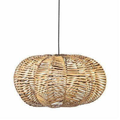 Kidsdepot hanglamp Meis naturel