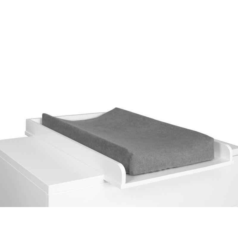 barrier-lynn-wit-naturel (2)