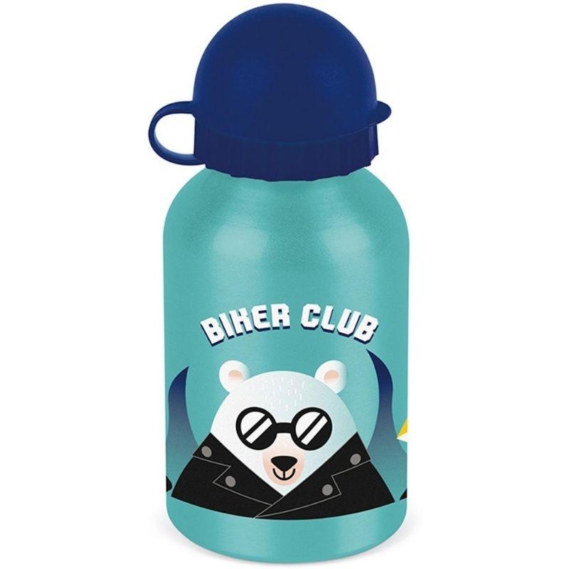 Janod bidon Biker club